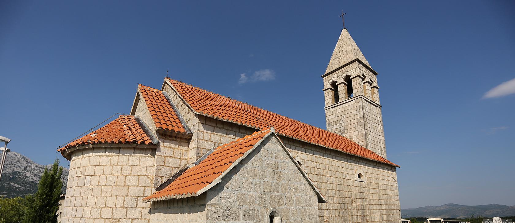 Sv. Petar u Kotlenicama