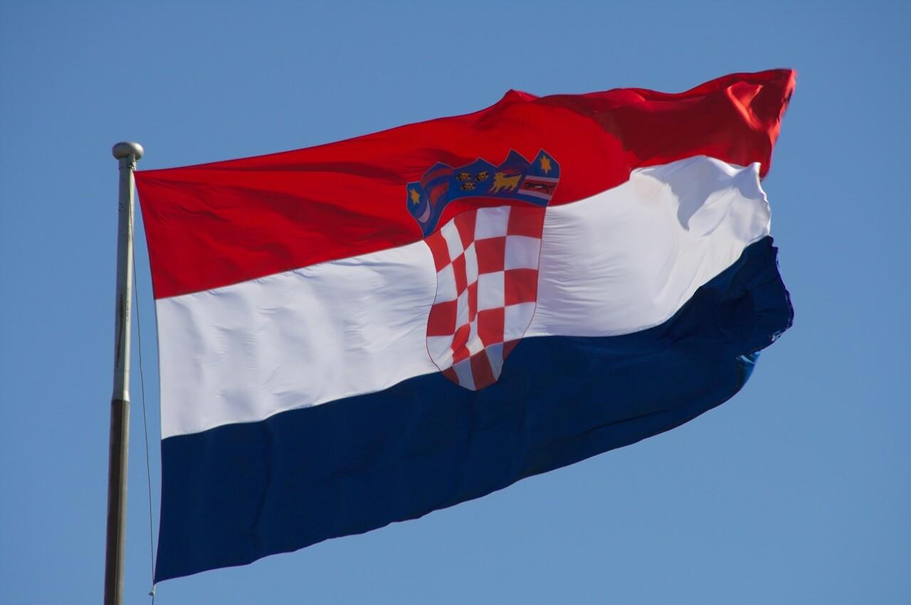 LokalnaHrvatska.hr Dugopolje zelimo vam sretan Dan Drzavnosti