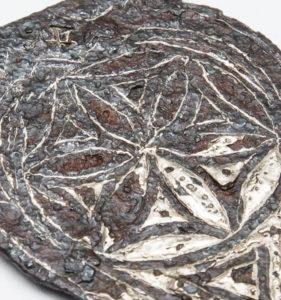 Arheološka istraživanja na nalazištu Banjače