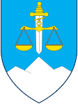 Općina Dugopolje - Logo