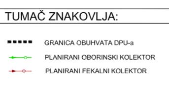 Drage - Kanalizacijska_ mreža