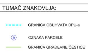 Krč - Prometno rješenje