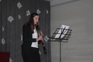 Adventski koncert KUD-a Pleter Slika 02