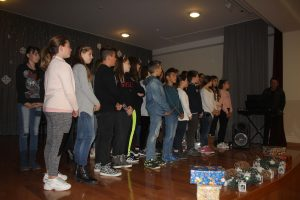 Adventski koncert KUD-a Pleter Slika 03