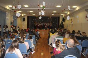 Adventski koncert KUD-a Pleter Slika 14