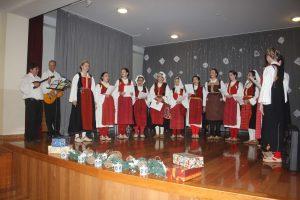 Adventski koncert KUD-a Pleter Slika 15