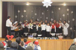 Adventski koncert KUD-a Pleter Slika 18