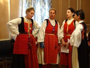 KUD Pleter u Sarajevu - Slika 05